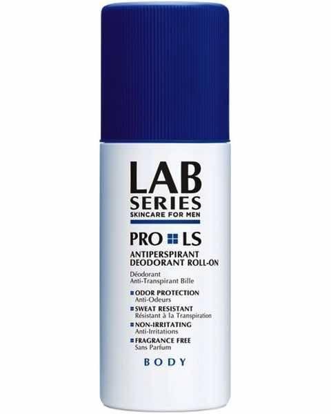 Haare/Körper PRO LS Antitranspirant Deodorant Roll-On