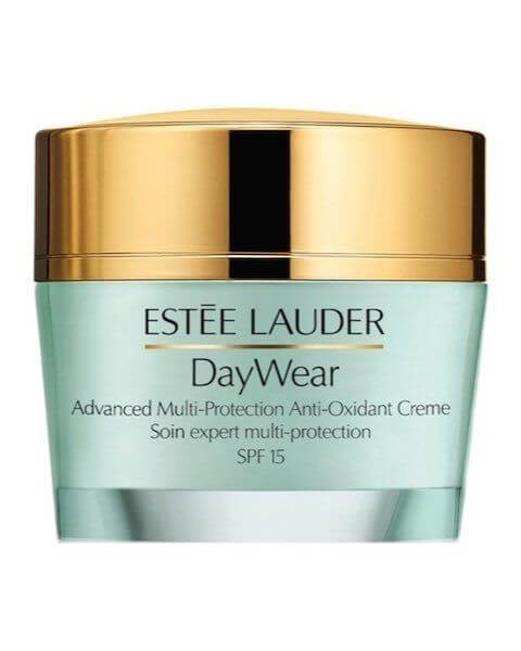 Gesichtspflege DayWear Multi Protection Anti-Oxidant Creme SPF 15 Dry Skin