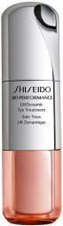 Bio-Performance Lift Dynamic Eye Treatment
