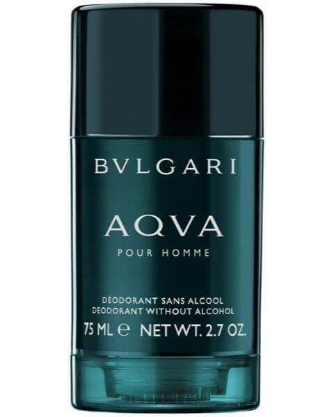 Aqva pour Homme Deodorant without Alcohol