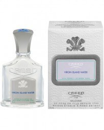 Virgin Island Water Eau de Parfum Spray