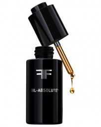 Essentials Oil-Absolute®