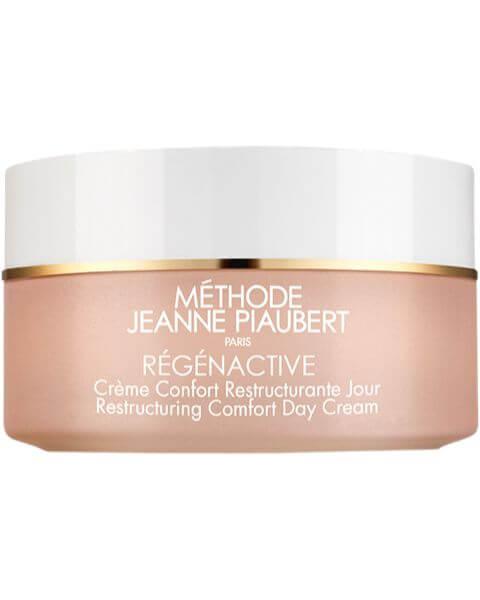 Régénactive Restructuring Comfort Day Cream