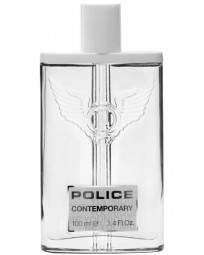 Contemporary Eau de Toilette Spray