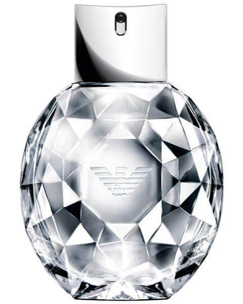 Emporio Diamonds Eau de Parfum Spray