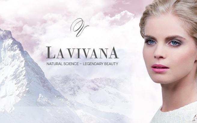 la-vivana-header