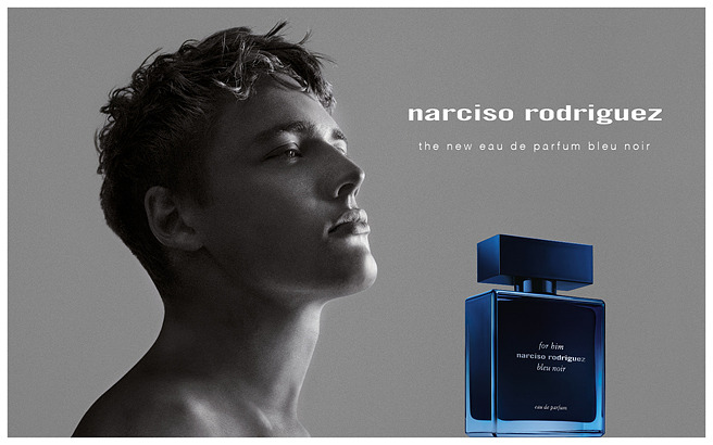 narciso-rodriguez-for-him-header