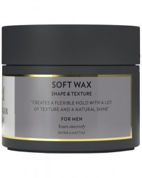 For Men Soft Wax