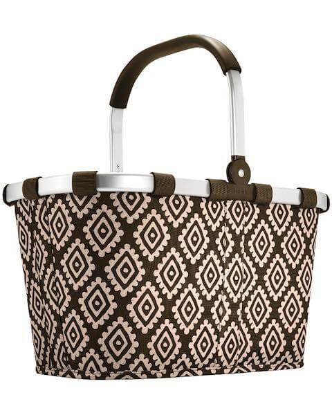 Shopping Carrybag