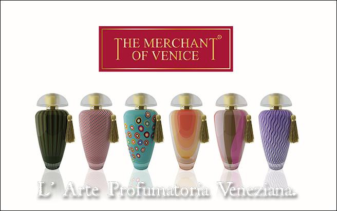 the-merchant-of-venice-murano-kollektion-headery046uPETVIjnQ