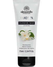 Hand!Spa Flower Bar Hand Cream