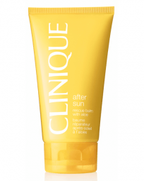 Sonnenpflege After Sun Rescue Balm Typ 1,2,3,4
