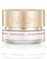 Juvena Skin Specialists Blue Light Metamorphosis Cream
