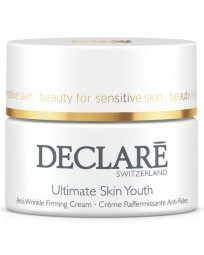 Age Control Ultimate Skin Youth