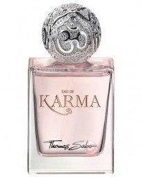 Karma Eau de Parfum Natural Spray