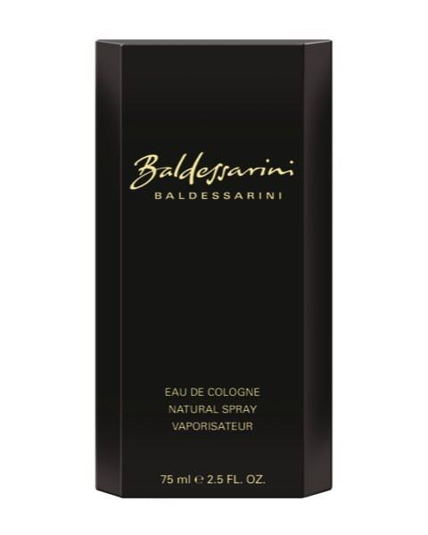 Baldessarini Eau Cologne Spray