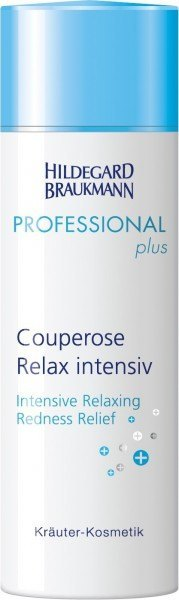 Professional Couperose Relax intensiv