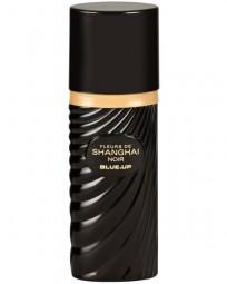 Fleurs de Shanghai Noir Eau de Parfum Spray