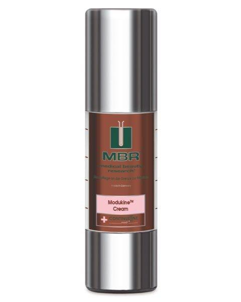 ContinueLine Modukine TM Cream