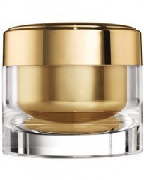 Ceramide Lift & Firm Night Cream