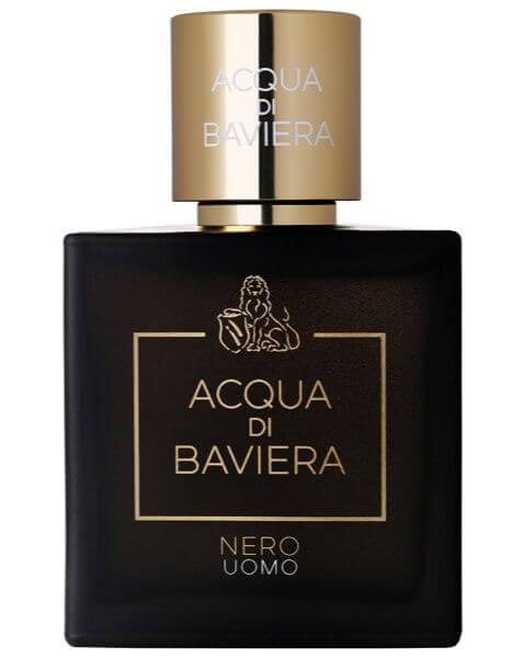 Nero Nero Uomo Eau de Parfum Spray