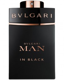 Bvlgari Man in Black Eau de Parfum Spray