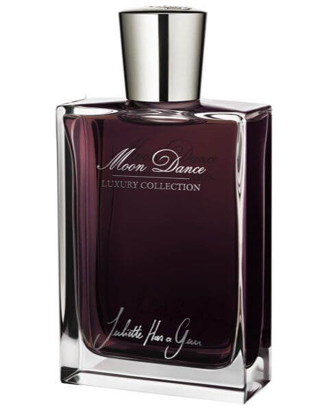 Moon Dance Eau de Parfum Spray