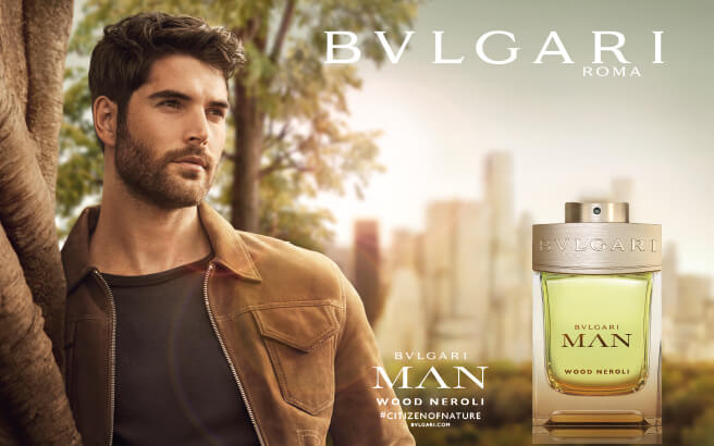 bvlgari-bvlgari-man-wood-neroli-header