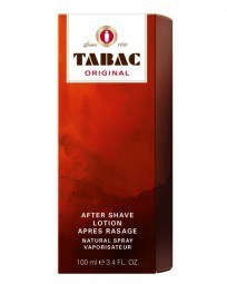Tabac Original After Shave Spray