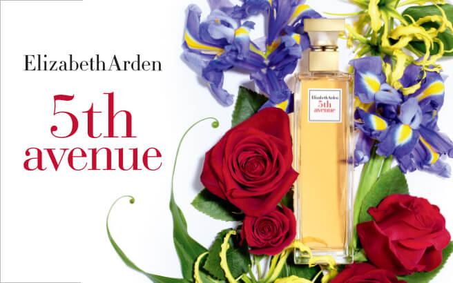 elizabeth-arden-5th-avenue-headerpB6ba8OtPOlKm
