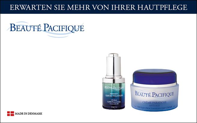 beaute-pacifique-tagespflege-header-1