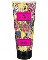 Jacquard Shower Gel