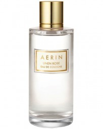 Düfte AERIN Linen Rose Eau de Cologne Spray