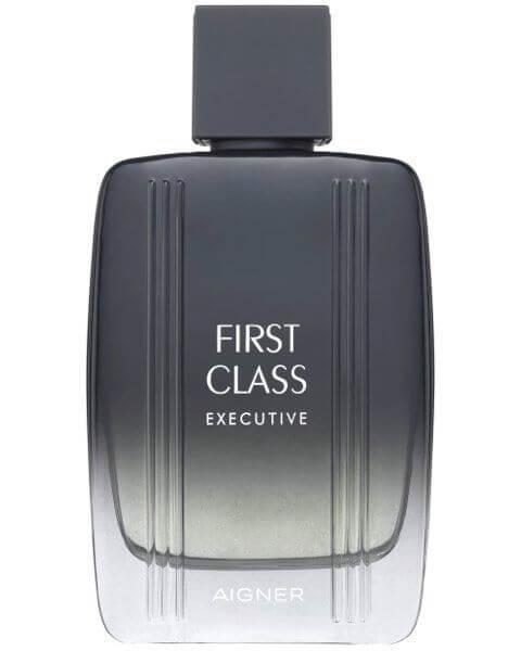 First Class Executive Eau de Toilette Spray