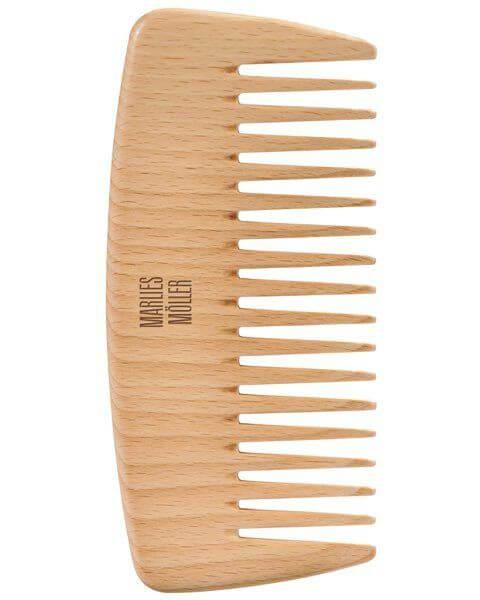 Bürsten Allround Comb