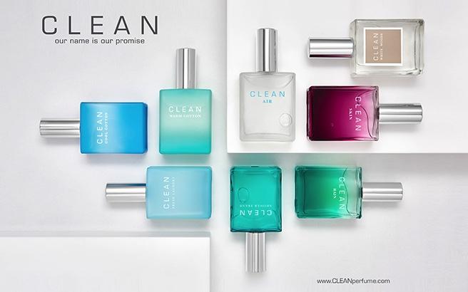 clean-header-2