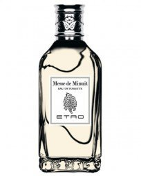 Messe de Minuit Eau de Toilette Spray