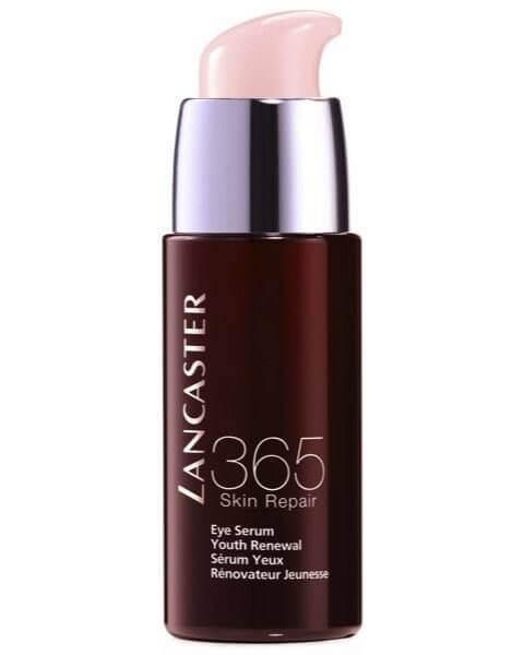 365 Cellular Elixir Skin Repair Eye Serum