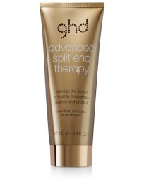 Haarprodukte Advanced Split End Therapy