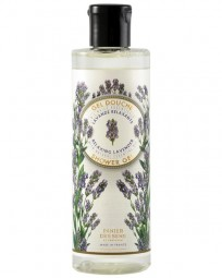 Lavendel Lavender Shower Gel