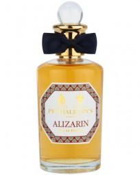 Alizarin Eau de Parfum Spray