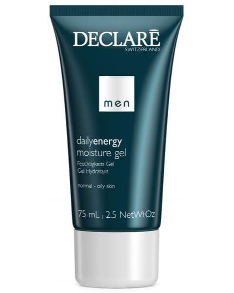 Men After Shave Hydro Energy