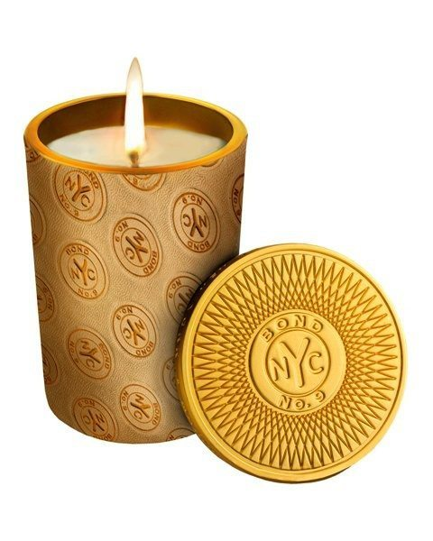 Bond No. 9 Perfume Candle