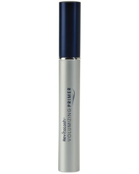 Augen Volumizing Perfect Primer