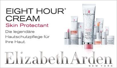 elizabeth-arden-eight-hour-header55ed334a0f1c3