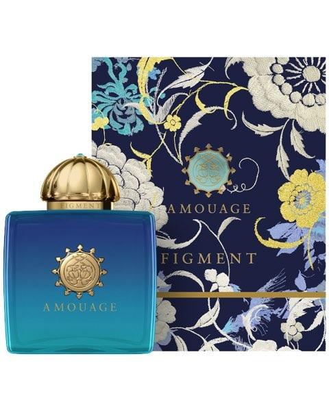Figment Woman Eau de Parfum Spray