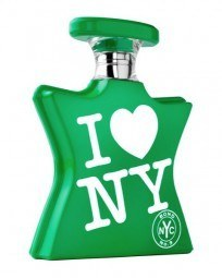 I Love New York Earth Day EdP Spray