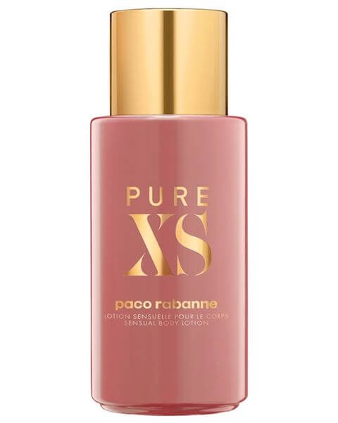 Pure XS for Her Body Lotion