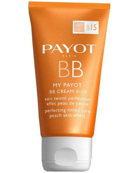 My Payot BB Cream Blur SPF 15