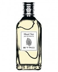 Shaal Nur Eau de Toilette Spray
